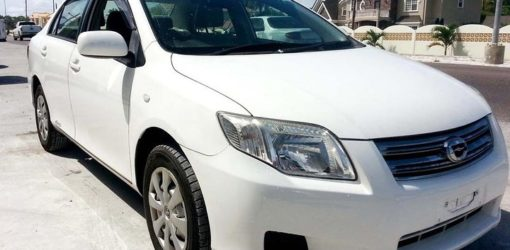 Airport Transfers in Mombasa