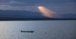 2-Day Lake Baringo & Lake Bogoria Safari