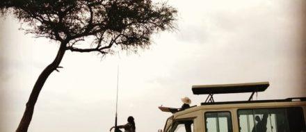 Full Day Taita Hills Trip (Mombasa)