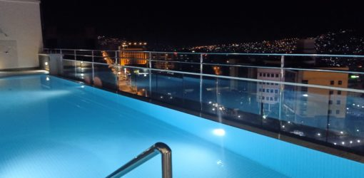 ½-Day Kigali Nightlife Experience